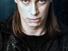 <!--:en-->Lajos Kalmár - Zuen - Arthur Madsen - Five 2013<!--:--><!--:hu-->Kalmár Lajos - Zuen - Arthur Madsen - Five 2013<!--:-->