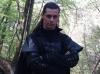 Lajos <!--:en-->Lajos Kalmár - Arthur Madsen - Five 2013<!--:--><!--:hu-->Kalmár Lajos - Arthur Madsen - Five 2013<!--:-->