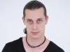 <!--:en-->Lajos Kalmár - Five 2013<!--:--><!--:hu-->Kalmár Lajos - Five 2013<!--:-->