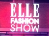 <!--:en-->ELLE Fashion Show 2014<!--:--><!--:hu-->ELLE Fashion Show 2014<!--:-->
