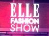 <!--:en-->ELLE Fashion Show 2014<!--:--><!--:hu-->ELLE Fashion Show 2014<!--:-->