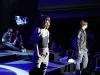 <!--:en-->Lajos Kalmár - L'Oréal Fashion Show 2011<!--:--><!--:hu-->Kalmár Lajos - L'Oréal Fashion Show 2011<!--:-->