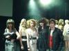 <!--:en-->Lajos Kalmár - Bori Derzsi - L'Oréal Fashion Show 2011<!--:--><!--:hu-->Kalmár Lajos - Derzsi Bori - L'Oréal Fashion Show 2011<!--:-->