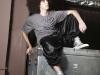 <!--:en-->Lajos Kalmár Wella Fashion Show 2007<!--:--><!--:hu-->Kalmár Lajos Wella Fashion Show 2007<!--:-->