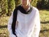 <!--:en-->Lajos Kalmár photo by Fashion Models 2003<!--:--><!--:hu-->Kalmár Lajos fotó Fashion Models 2003<!--:-->