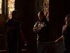 <!--:en-->Lajos Kalmár - Gotti Wes Rap - Arthur Madsen - Five 2 werk - 2014<!--:--><!--:hu-->Kalmár Lajos - Gotti Wes Rap - Arthur Madsen - Five 2 werk - 2014<!--:-->