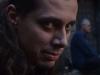 <!--:en-->Lajos Kalmár - Zuen - Arthur Madsen - Five2 - 2014 <!--:--><!--:hu-->Kalmár Lajos - Zuen - Arthur Madsen - Five2 - 2014 <!--:-->