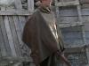 <!--:en-->Lajos Kalmár - Birdsong 2011<!--:--><!--:hu-->Kalmár Lajos - Birdsong 2011<!--:-->