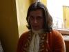 <!--:en-->Lajos Kalmár - John Adams 2007<!--:--><!--:hu-->Kalmár Lajos - John Adams 2007<!--:-->