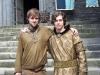 <!--:en-->Lajos Kalmár - Jonas Armstrong - Robin Hood 2006<!--:--><!--:hu-->Kalmár Lajos - Jonas Armstrong - Robin Hood 2006<!--:-->