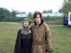 <!--:en-->Lajos Kalmár - Izabell Turóczi - Robin Hood 2006<!--:--><!--:hu-->Kalmár Lajos - Turóczi Izabell  - Robin Hood 2006<!--:-->