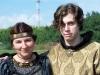 <!--:en-->Lajos Kalmár - Robin Hood 2006<!--:--><!--:hu-->Kalmár Lajos - Robin Hood 2006<!--:-->