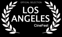 call_back_oficial_selected_los_angeles_cinefest_bw