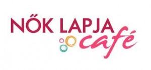 Nők Lapja Café article