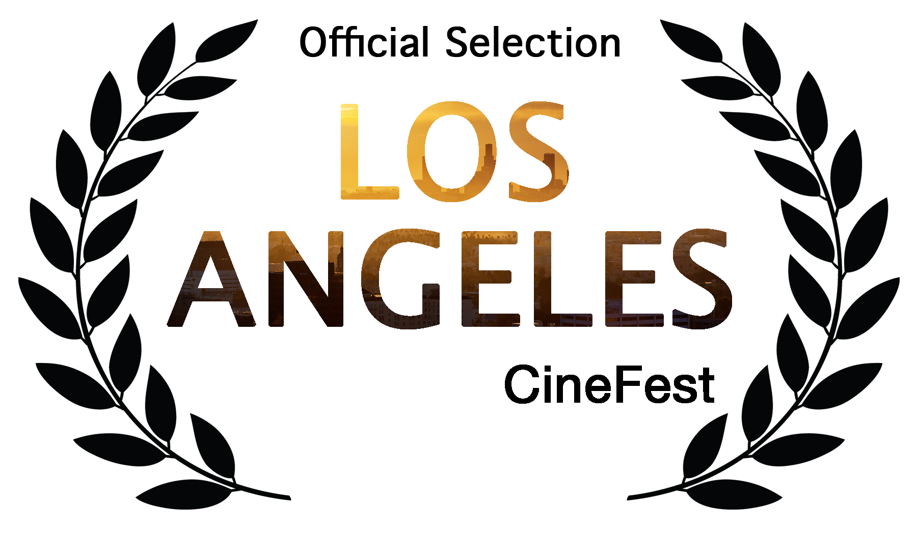 Call Back is Official Selected at LA CineFest